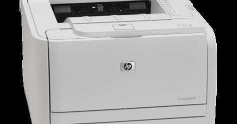 driver impressora hp laserjet 1020 download