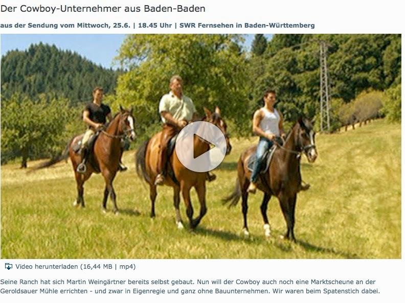 http://www.swr.de/landesschau-bw/baden-baden-geroldsau-der-cowboy-unternehmer-aus-baden-baden/-/id=122182/did=13651026/nid=122182/xticta/index.html#Weiterempfehlen
