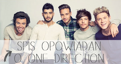 http://spis-onedirection.blogspot.com/