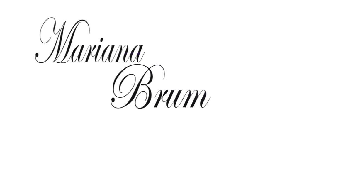 MARIANA BRUM