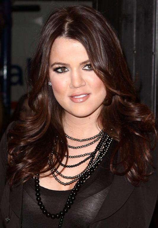 Khloe Kardashian's Dna Analyze Was Flawed!