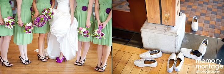 cedarbrook lodge wedding seattle seatac wa