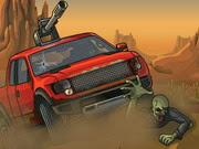 Earn To Die | Juegos15.com