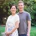 Facebook terá licença parental de 120 dias para todos os funcionários inclusive para pares gays