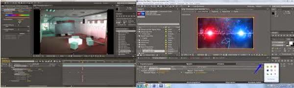 adobe-editing