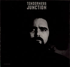 Fugs, The - Tenderness Junction