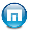 Free Download Maxthon Cloud Browser 4.4.4.2000 Offline Installer