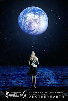 Ver Película Otro Mundo (Another Earth) Online Gratis (2011)