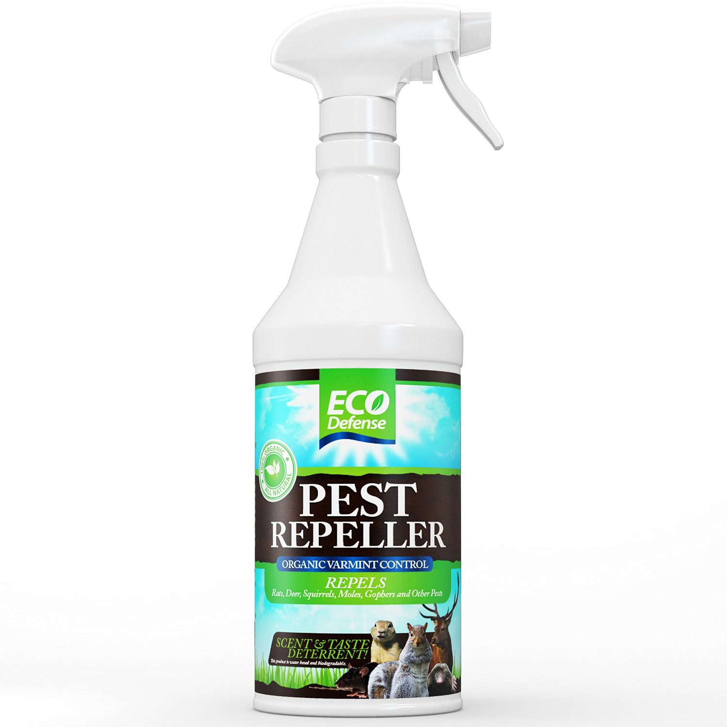 eco defense ★★★ eco defense home pest control - 2017 guide to emergency survival in america @ eco defense home pest control @ watch free video now (recommended) - larry.