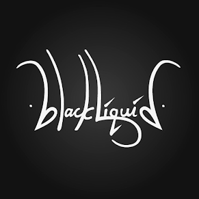 BlackLiquid