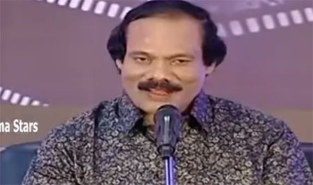 Leoni Sirappu Pattimandram 29/09/2017 Ayudha Poojai Special 2017