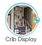 crib+card+wall+display.png