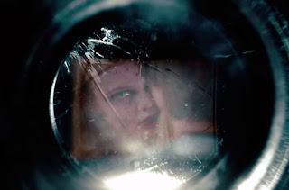Super 8 Trailer Viral 5 Super 8: Imágenes Virales y Nuevo Trailer Subtitulado
