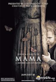 Mama (2013)  []