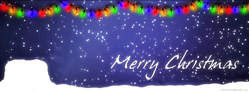 Free FACEBOOK COVER MERRY CHRISTMAS TIME LINE PHOTO PART 2 ...