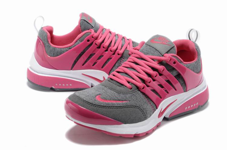 latest sport shoes for girls