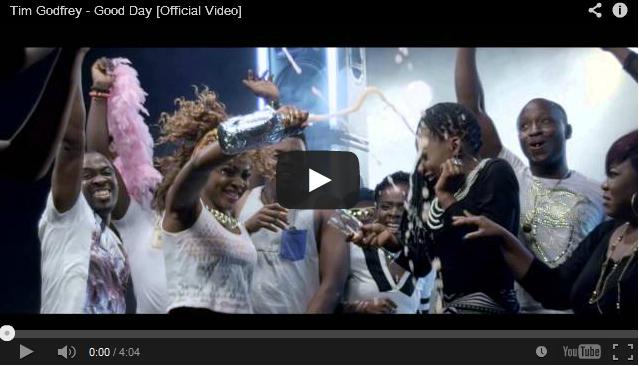 http://nigeriaproperty-real.blogspot.com/2014/10/music-video-tim-godfrey-good-day.html