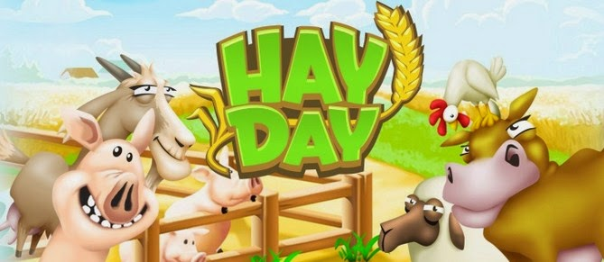 hay-day-mod-unlimited-gold-coins-apk-download