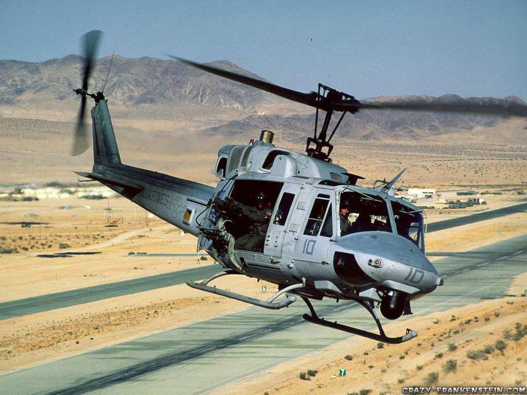 helicopter wallpaper hd desktop - photo #17