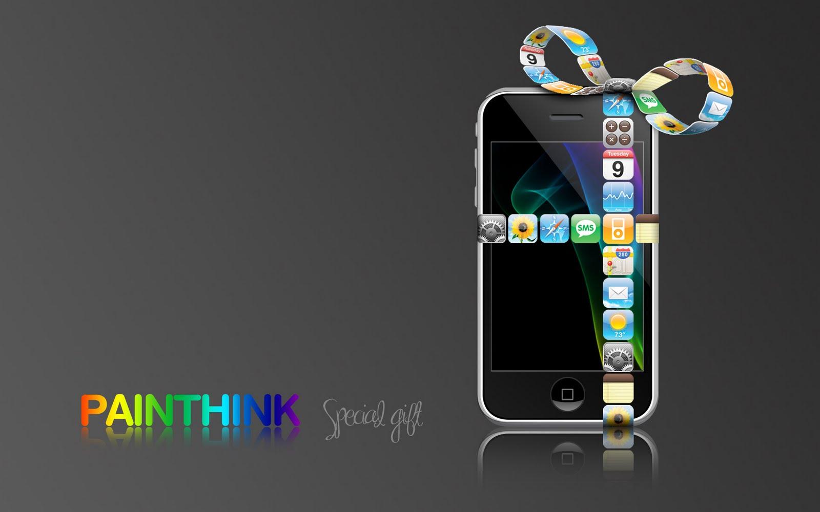http://2.bp.blogspot.com/-YFZLfdYuiaw/Tbu3bM3-ExI/AAAAAAAAAFo/SBuLQB66HRw/s1600/wallpaper-iphone-3g.jpg