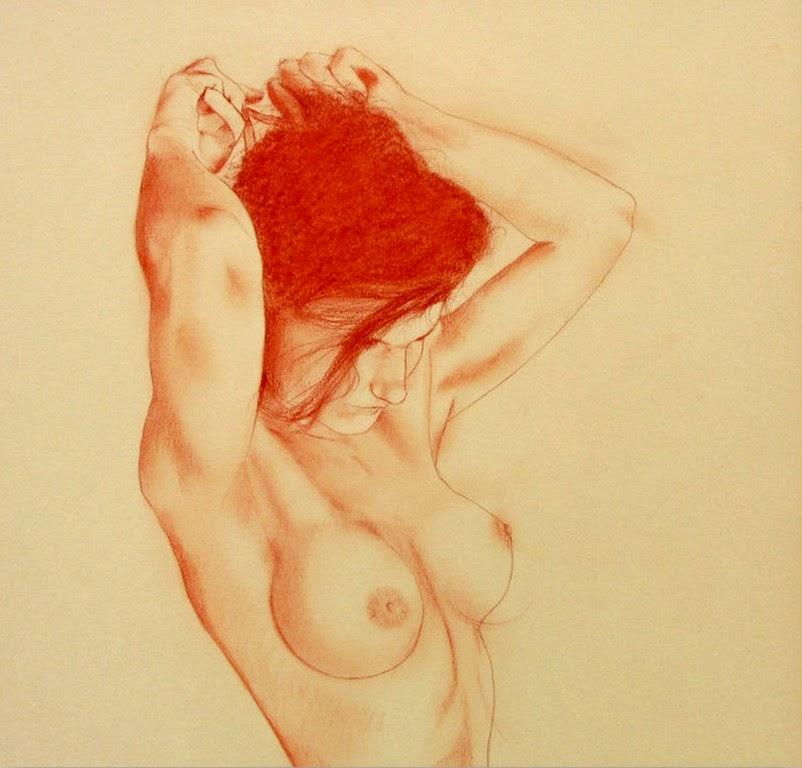 retratos-de-mujeres-de-medio-cuerpo
