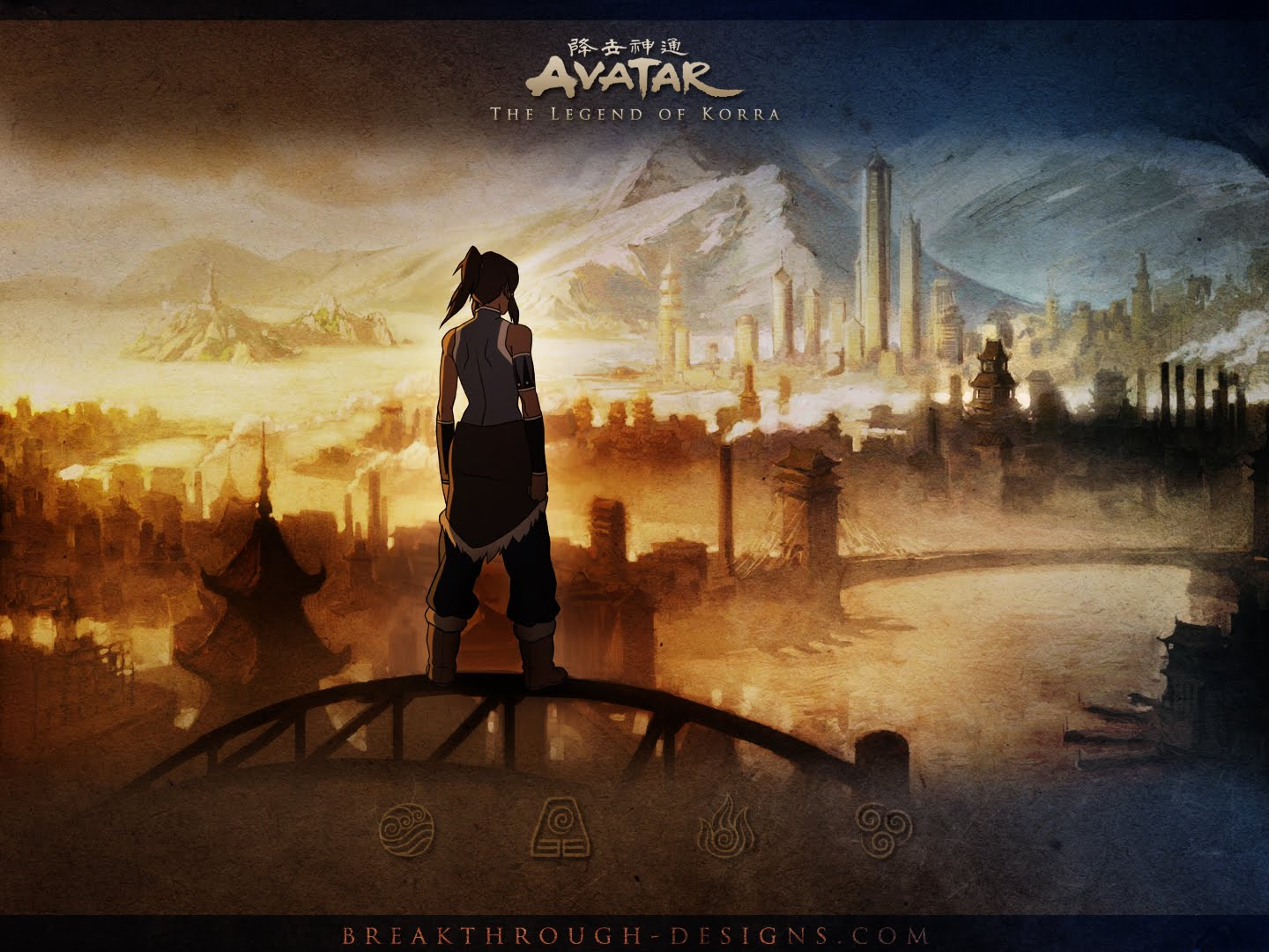 http://2.bp.blogspot.com/-YF_teaq0-2E/TceqLJqwK0I/AAAAAAAAAQA/e3PlMXcYNU8/s1600/Legend_of_Korra_Wallpaper_by_PonDeReplay.jpg