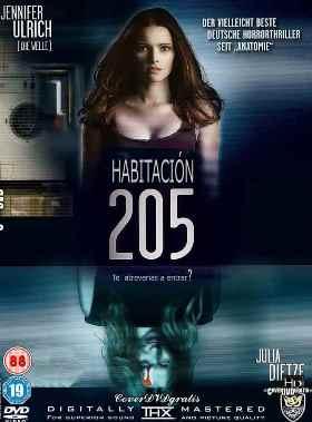 La habitacion del miedo 2011 pelicula de drama online for Pelicula completa la habitacion 2015