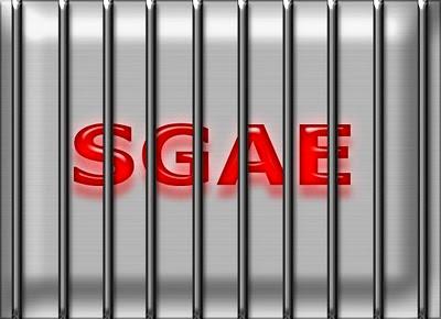 La Sgae investigada por la Fiscalia Anticorrupción Teddy Bautista puede ser detenido