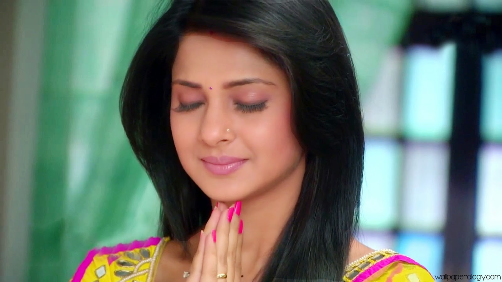 Worlds Most Amazing Pictures : Jennifer Winget