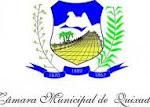 Câmara Municipal de Quixadá