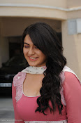 Hansika Motwani latest Photos from Oh My Friend-thumbnail-10