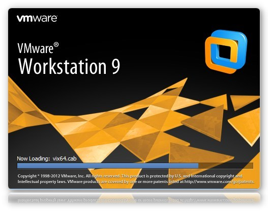 how to run multiple vms in vmware player