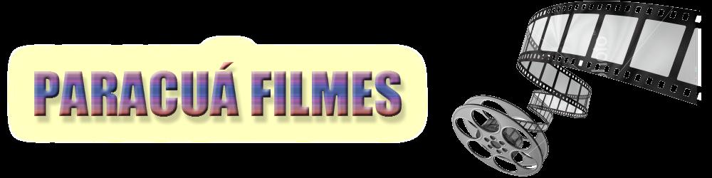 Paracuá Filmes