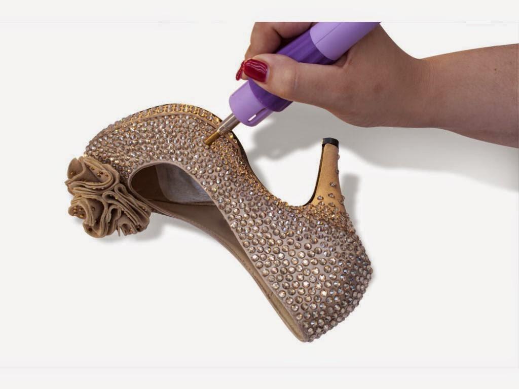 scarpe-strass