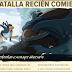 Noticias de Club Penguin #397 | ¡La batalla recién comienza!