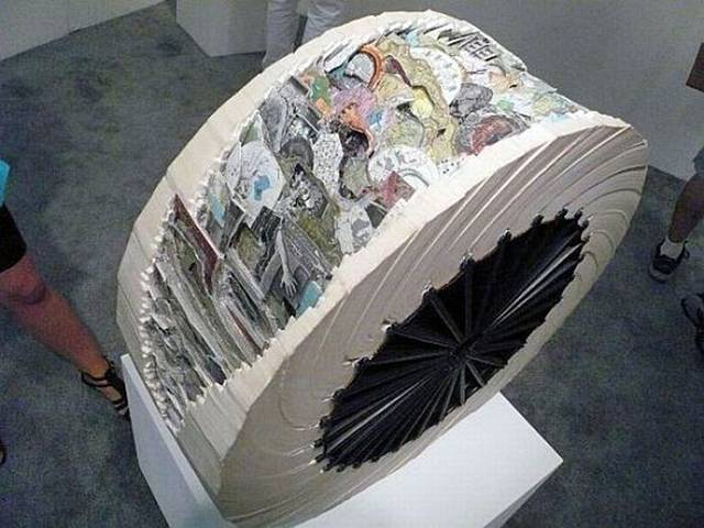 http://2.bp.blogspot.com/-YFmLIAcuoaQ/Ti7G9GnQiKI/AAAAAAAAhu4/JBBrVJ7488o/s1600/Creative+Paper+Art+-+007.jpg