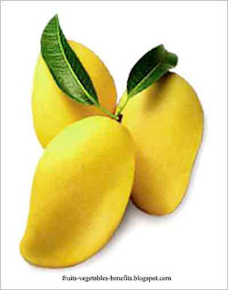 benefits_of_eating_mangos_fruits-vegetables-benefits.blogspot.com(benifits_of_eating_mangos(14)