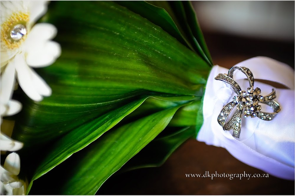 DK Photography slideshow-099 Ilze & Ray's Wedding in Granger Bay  Cape Town Wedding photographer