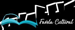 Favela Cultural