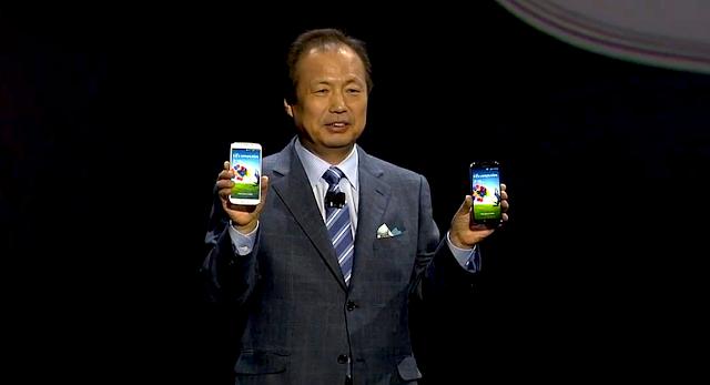 Samsung Galaxy S4,s4,Galaxy S4