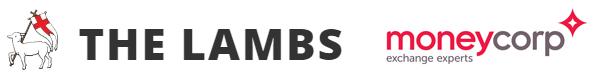 Lambs Rugby Honours Board