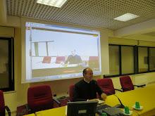Primo GdN 2014-2015