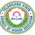 Telangana TS PGECET Results 2015 Today Available at www. tspgecet.org
