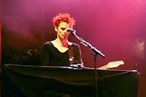 2001 ROUTE du ROCK