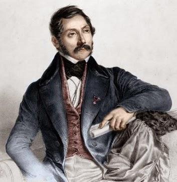 Felice Romani