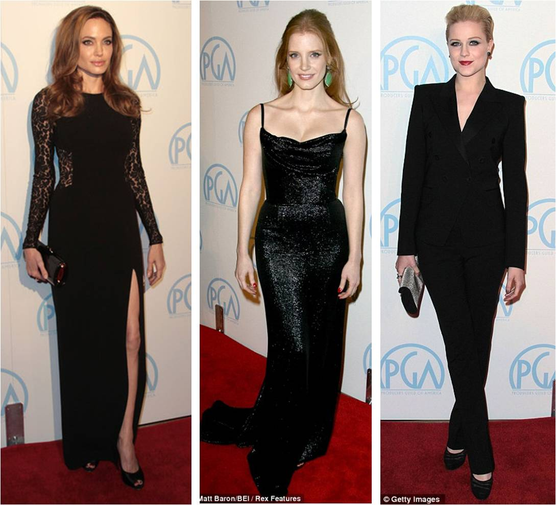http://2.bp.blogspot.com/-YFseSOuzIbo/Tx0AKeDVoCI/AAAAAAAAIkc/dQlvkRv9Xj8/s1600/Producers+Guild+Awards+Angelina+Jolie+Jessica+Chastain+Evan+Rachel+Wood.jpg