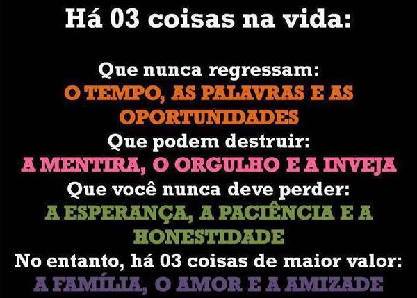 Frases Reggaeton 1 - YouTube