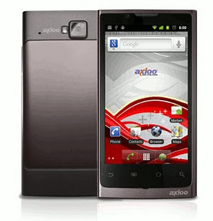 considering many are interested posel axioo vigo  How to Root Axioo Vigo 410 without a PC