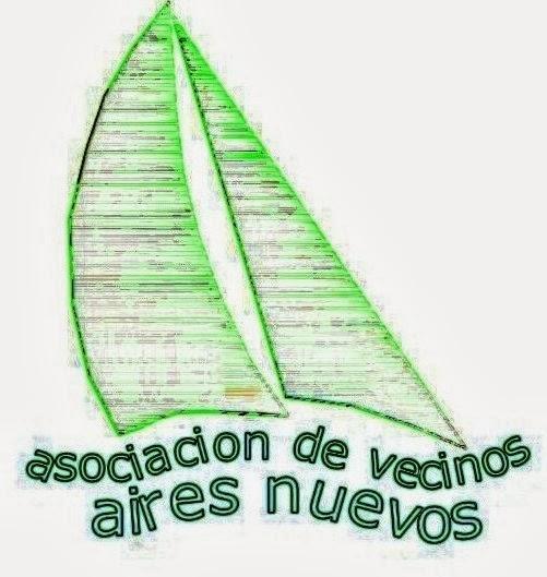 A.A.V.V. Aires Nuevos