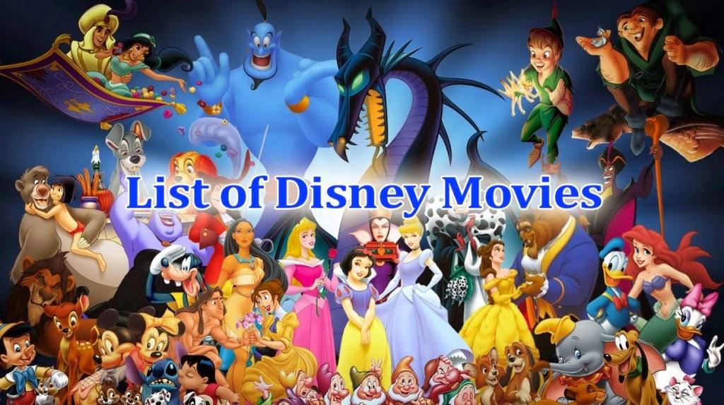 Disneynature  Official Website